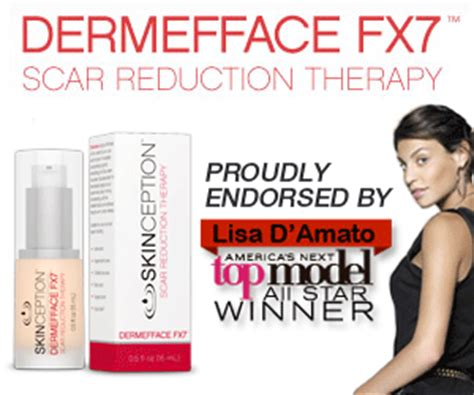 dermefface fx7 online in india picture 6