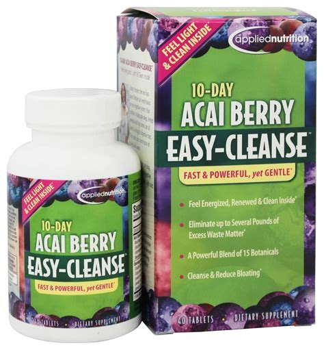 acaiberry cleanse picture 6