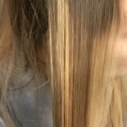 changes hair salon walnut creek picture 14