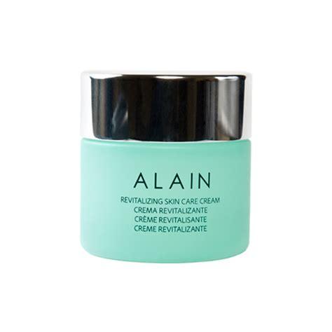 cream afhifa skin care picture 15