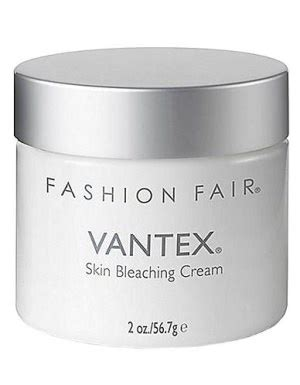 review on vantex skin bleaching cream picture 1