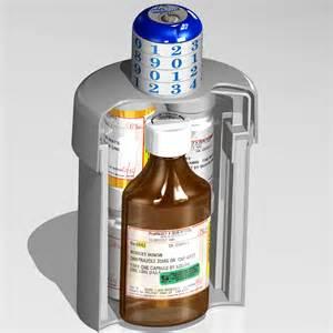 pill liquid rx picture 3