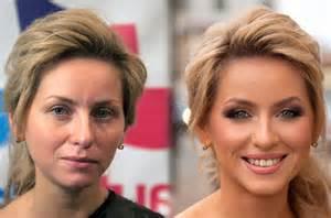 best makeup for older skin picture 2
