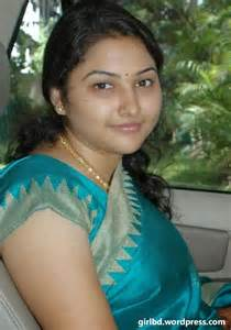 natural bhabhi picture 15