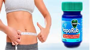 vapor rub to lose belly fat picture 9