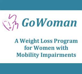 free weight loss program at university of tennessee picture 3