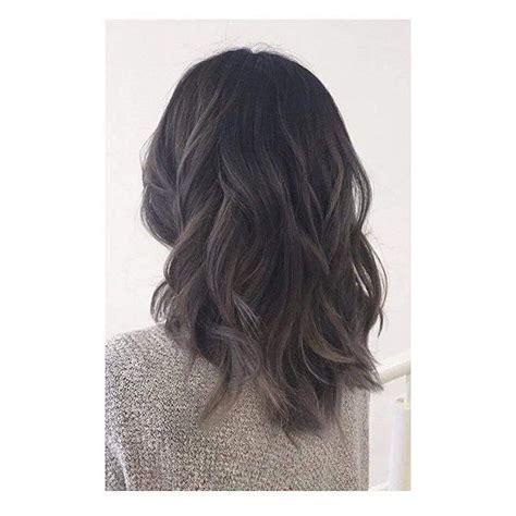 capigris grey hair work picture 7