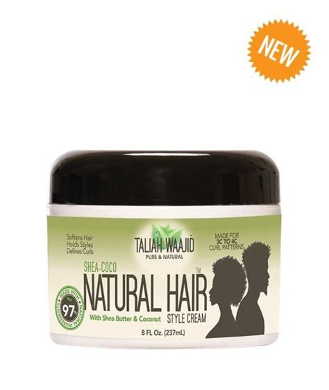 miss jessies hair products picture 7