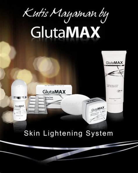 glutamax whitening capsule price picture 9