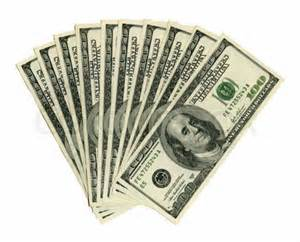 get 2 entries to win $.00 cash picture 11