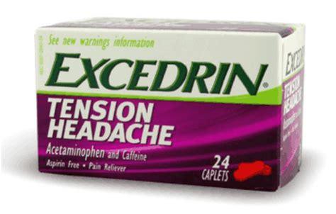 corn starch headache picture 11