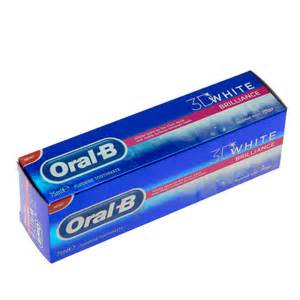store brand toothpaste to whiten the h picture 14