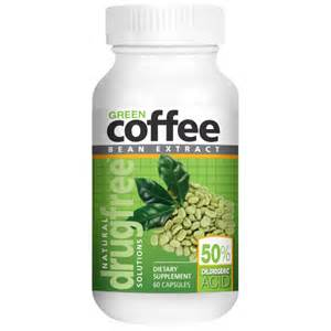green coffee extract picture 10