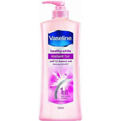 will q7 body lotion bleach my skin? picture 7