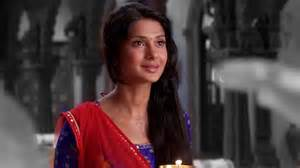 kumud herbal picture 6