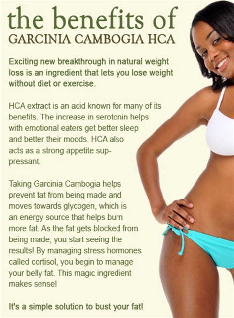garcinia cambogia benefits buy picture 11