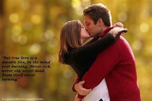 romance care se fut gratis 2013 picture 4