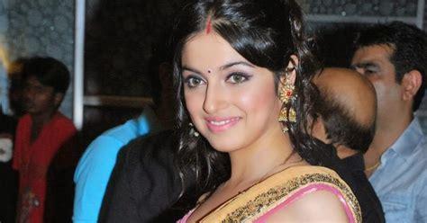 sexy bhabhi ke ball malish picture 13