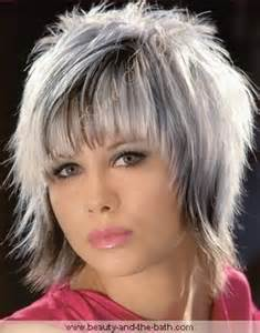 best color for white hair picture 6