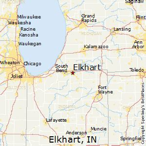 elkhart on aging picture 2