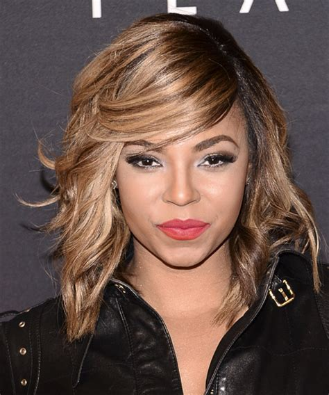 ashanti hairstyles picture 13
