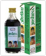 online order ayurvedic medicine for cash on delivery picture 12