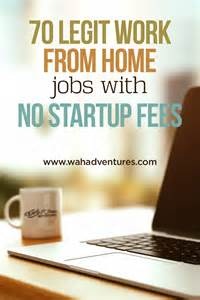 legit work from home businesses picture 19