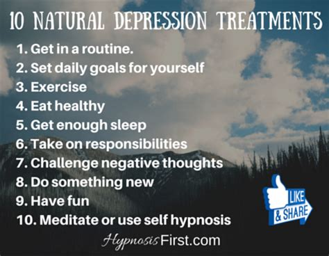 holistic treatment for insomnia picture 7