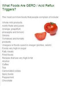 throat reflux and diet picture 7
