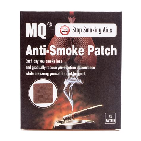 free stop smoking patches picture 10