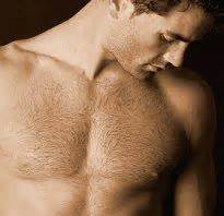 san francisco hair removal picture 13