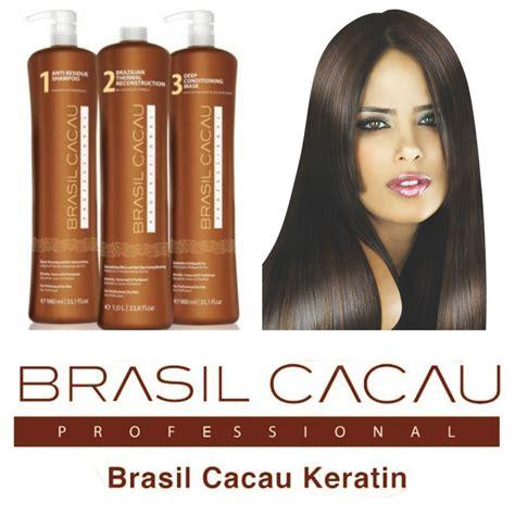 brazilian keratin treatment hair salon in greensboro picture 13
