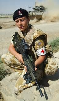 male war amputee syria picture 7