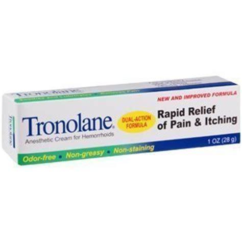 where to buy tronolane cream picture 2