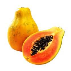 papayas picture 1