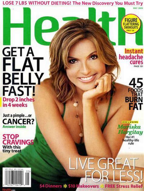 health magazine picture 3