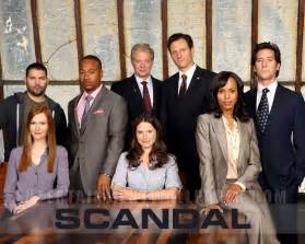 scandal picture 2