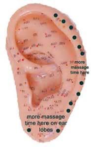 massage insomnia picture 9