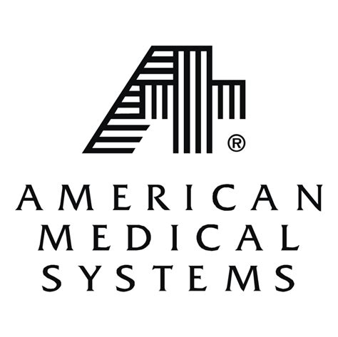american medical systems filings picture 1