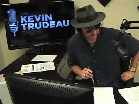 kevin trudeau's cure for hives picture 7