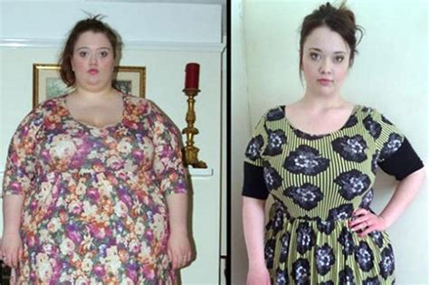 fat woman feeders before and after picture 14