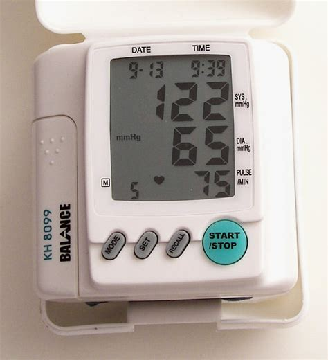 can fentanyl affect blood pressure picture 18
