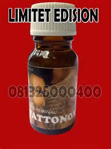 herbal penghilang jerawat tazakka picture 18