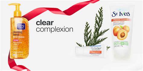 clear skin regimen walgreens picture 3