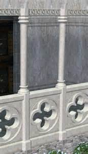sims 2 objects gothic picture 3