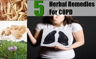 copd herbal supplement picture 6