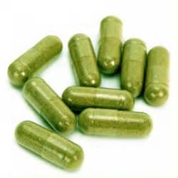 moringa capsule in mercury drug picture 18