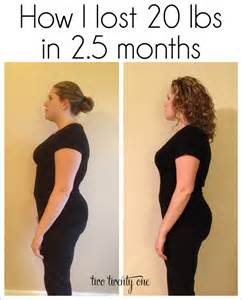 lose 50 pounds in3 mounthasww.hoodia weight loss quick picture 10