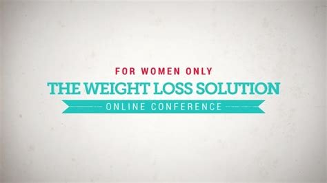 weight loss for women in their 70's picture 11