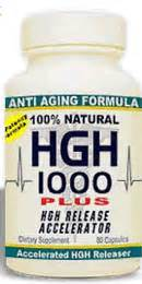 natural hormone supplements newsletter picture 9